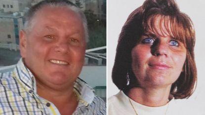 Seriedoder Stephaan Du Lion toont hoe hij twee van zijn slachtoffers ombracht: zo werden deze vrouwen gevonden