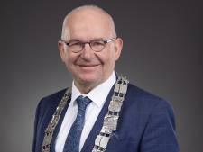 Jan Heijkoop: burgemeester of ondernemer? 'Iedereen weet dat ik in de windmolens zit'