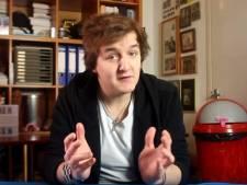 Gemeenten schakelen vloggers in om jongere te laten stemmen