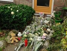 Twaalf jaar voor doodsteken ex-vrouw in Hoevelaken