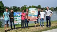 Organisatie Waterfeesten klaar voor fantastische vierdaagse