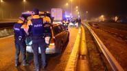 Politie controleert 24 auto's in anti-inbraakactie