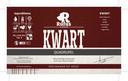 13% Kwart - Rufus - Heeze BLB2020