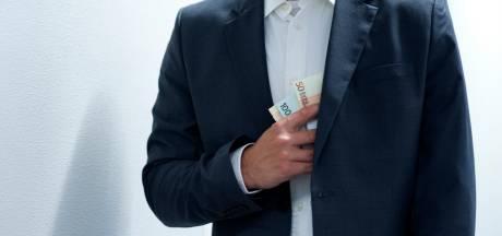 Gokverslaafde penningmeester plunderde personeelspot Rijnstate: 'Verschrikkelijk wat ik heb gedaan'