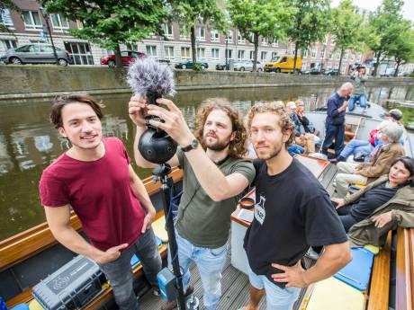 Haagse senioren kunnen binnenkort virtueel naar het Mauritshuis toe