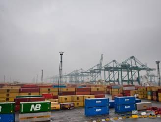 """SEKIV: """"Conjunctureel herstel Vlaamse economie komt maar traag op gang"""""""