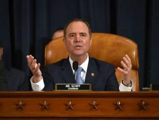Rapport impeachment-onderzoek volgende maand verwacht