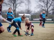 Steenwijkerland komt met 'wedstrijdplan' voor meer bewegen