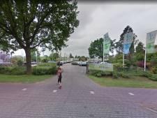 Tilburg koopt voor 2,1 miljoen terrein Intratuin Stappegoor