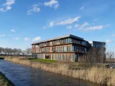 'Geheimhouden deal tussen Altena en Rabobank schaadt vertrouwen'