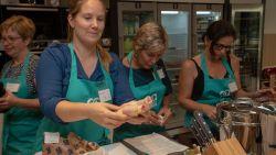 De zeven leukste workshops in onze regio: van foodpairing tot het toilet leren herstellen