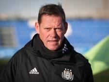 Officieel: Arnesen nieuwe technisch directeur van Feyenoord