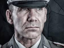 Groesbeek vertrekpunt in oorlogsfilm