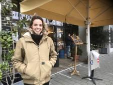 Stadswandeling als steuntje in de rug voor Bossche horeca