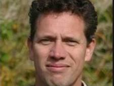 Joost van der Cruijsen nieuwe lijsttrekker SAN in Sint Anthonis