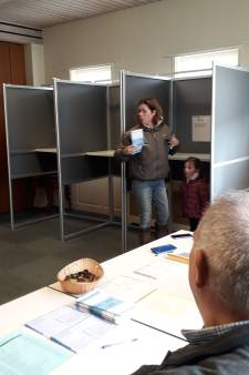 Mogelijk ook verkiezingen in Tilburg en Biezenmortel bij opsplitsing Haaren