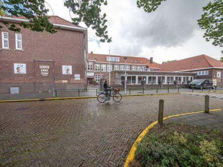 Ongekende nieuwbouw- en renovatieoperatie voor scholen in Zwolle: kwart miljard euro