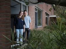 Wageningen roept halt toe aan kamerverhuur in woonwijken