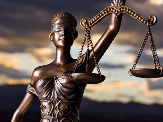 Rechter spreekt Vriezenvener (23) vrij ondanks filmen dierenmishandeling