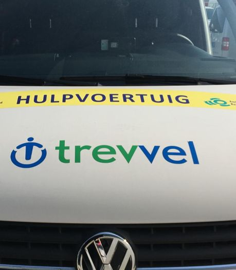 Leefbaar: 'Stuntelend Trevvel moet bonus van ruim miljoen euro terugbetalen'