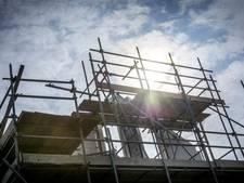 Initiatiefnemers wijk Ruurlo verzetten zich tegen schrappen woningbouw