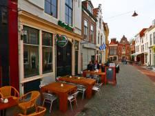 De Heeren van Holland opnieuw 'leukste voetbalkroeg van Zeeland'