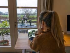 Onderwijsexperts: 'Meer dan veertien weken thuiszitten, dat haal je niet zomaar in'