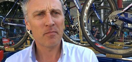 'De Tour kent voor ons nog niet zoveel hoogtepunten'