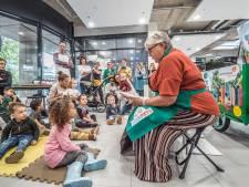 'Opzeggen huur door bibliotheek is financiële strop voor gemeente'