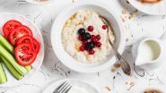 Wat gebeurt er nu precies met je lichaam als je het ontbijt overslaat?