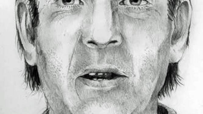 Politie op zoek naar identiteit van man die vorige week dood op sporen aangetroffen werd