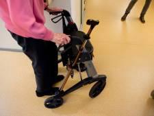 Velps verpleeghuis Regina voldoet niet aan 7 van 10 eisen Inspectie
