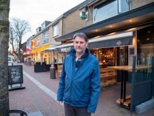 Stevig prijskaartje aan onderzoek naar misstanden in Ermelo, maar raadslid Han Wilhelm kan amper wachten