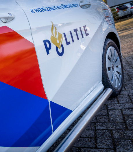 Steekpartij IJsvogelpad Capelle aan den IJssel: 1 jongen lichtgewond aan hand