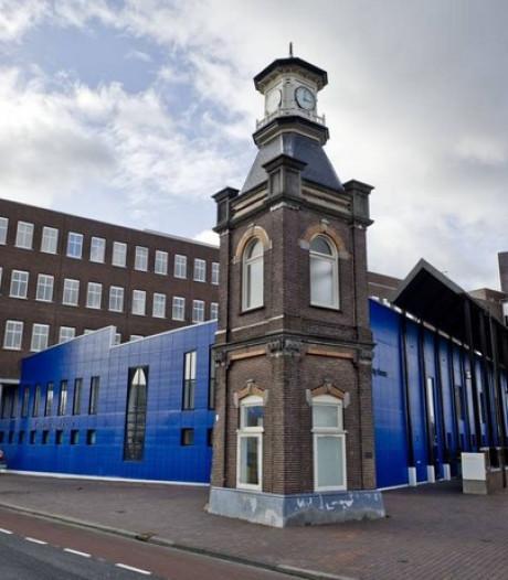 Hennepkweker (59) in Marktstraat Hengelo krijgt 'winstkorting'