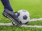 Mierlo-Hout met gemak naar kwartfinale districtsbeker