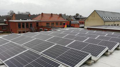 Gemeente zet in op groepsaankoop voor zonnepanelen