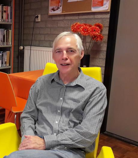 Dorpshuis in Sterksel wil huiskamer en meer steun