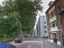 Vrouw beroofd in Den Bosch na casinobezoek