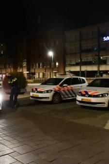 Samenkomst jongeren in Vlissingen verloopt relatief rustig, Kattendijkenaar bedreigt agenten met jachtgeweer