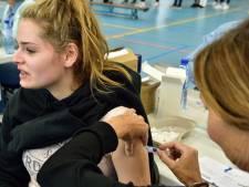Leerling Oudehoven Gorinchem besmet door meningokokkenbacterie