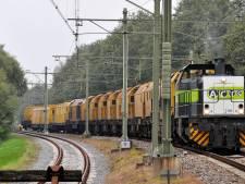 'Nieuw plan Noordtak is ramp voor Oldenzaal'