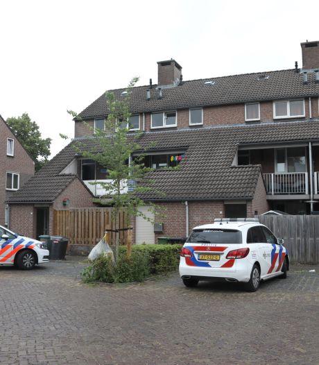 19-jarige Ossenaar aangehouden voor overval met mes in Heesch