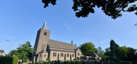 Toekomst onzeker voor kerken in Twente en Achterhoek: het sluiten is niet meer te stuiten