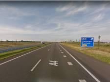 Steenbergen verkoopt grond voor hotel langs A4