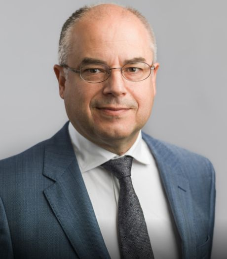 Advocaat: Plan voor maximumbedrag aan cashgeld in Rotterdam tast de rechtsstaat aan