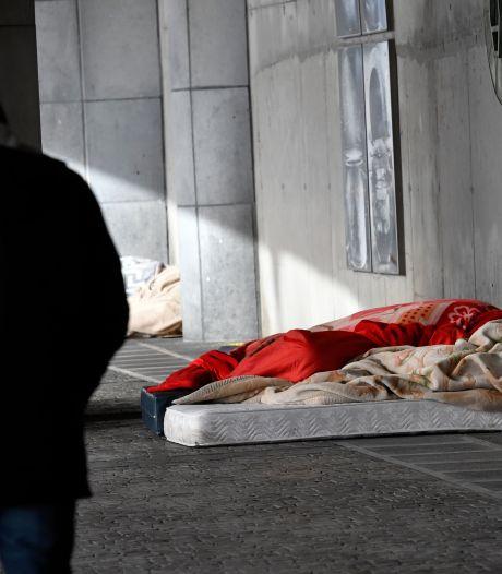 Près de 300 organisations demandent plus de soutien du gouvernement aux plus vulnérables