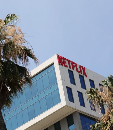 Netflix lanceert 24 uurs-radiozender