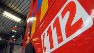 Hevige windstoten zadelen brandweer met flink wat werk op