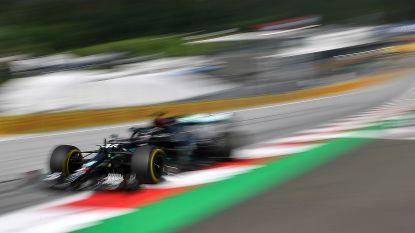2020 wordt opnieuw het jaar van Mercedes, wil je toch winnen? Dan moet je... 'valsspelen', zoals in 1978 en 2019